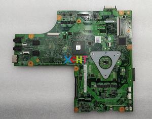 Image 2 - Dell inspiron n5010 CN 0VX53T 0 v x 53 t vx53t w hd5470 비디오 카드 48.4hh01.011 노트북 마더 보드 메인 보드 테스트 됨