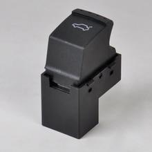CITALL Rear Trunk Hatch Release Switch Button 1J0959831A for VW Jetta Golf MK4 GTI Passat 1999 2000 2001 2002 2003 2004 – 2009