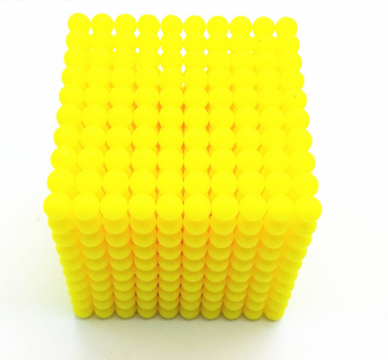 New Baby Toy Montessori Golden Bead 1000+100+10+1 Math Early Childhood Education Preschool Training Kids Toys Free Shipping