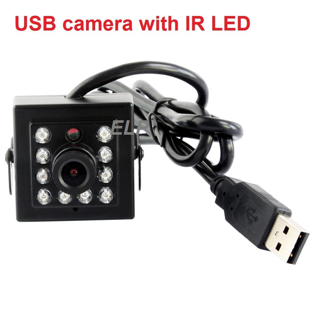 беспроводная камера ws 007a инструкция