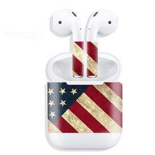 I7S TWS Mini Bluetooth Sem Fio do Fone de ouvido fone de Ouvido Estéreo Fones de Ouvido Música Xs do esporte fone de ouvido para iPhone Samsung Xiaomi Huawei Xiaomi S9
