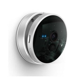 Ctvman ip 카메라 보안 홈 720 p 1080 p onvif 와이파이 p2p camaras 드 seguridad 무선 camara videovigilancia 보안 ip 카메라