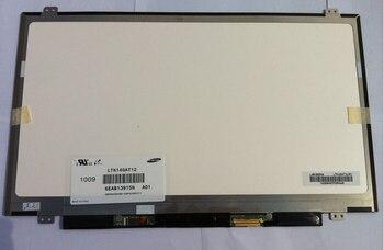 "For 14"" B140XTT01.0 ASUS VivoBook S400 S400CA LCD Display Screen Panel Repair Part  Replacement 100% Good Work  free shipping"