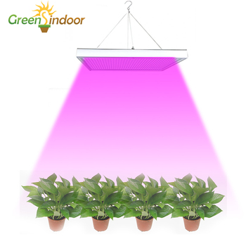 Lamp For Plant Indoor 1000W LED Grow Light Phyto Lamp Full Spectrum Fitolampy Indoor Seedlings Lamp For Grow Tent Box Greenhouse
