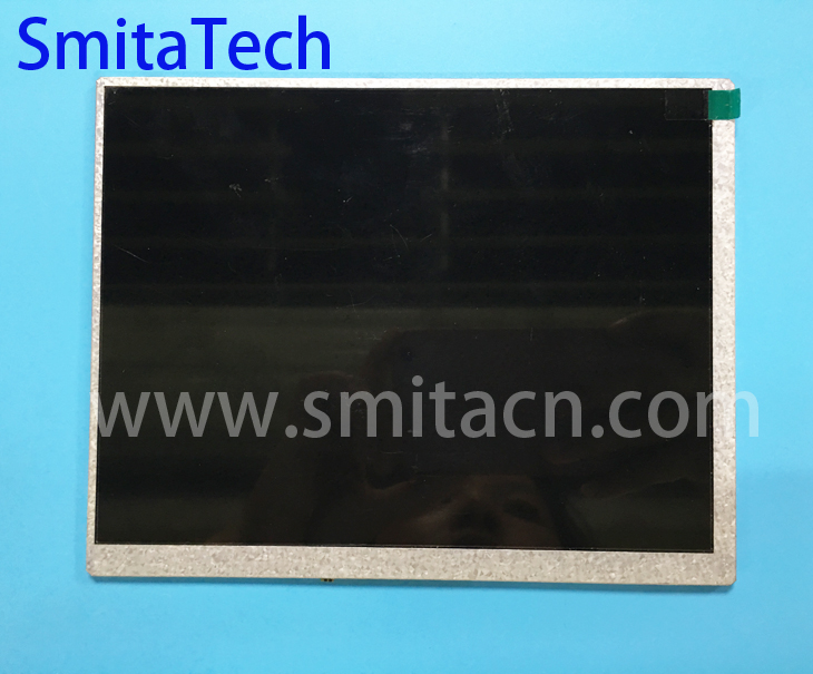8 inch tft lcd display FJ080DD-028 lcd replacement screen panel lc171w03 b4k1 lcd display screens