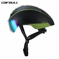 Mens Bicycle cycling Helmet Cover cascos ciclismo Capaceta Bicicleta Road Bike Helmet integrall Casco bici cycling Helmet