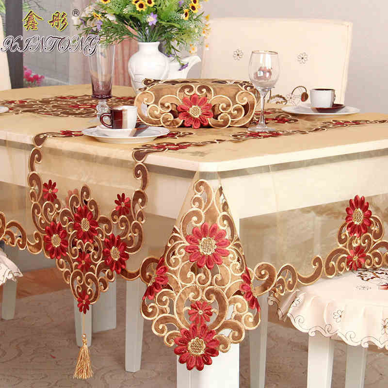 Online Buy Wholesale Red Tables From China Red Tables Wholesalers
