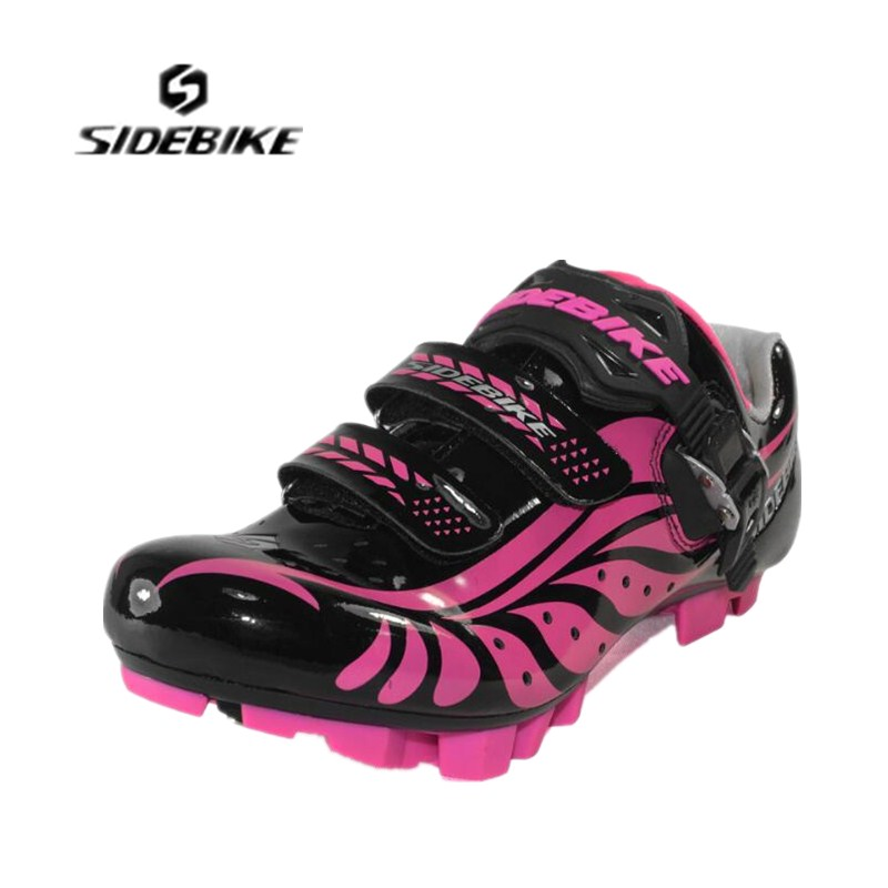 SIDEBIKE road bike shoes Cycling Shoe 2017 zapatillas deportivas hombre outdoor sapato feminino Sneakers women superstar shoes  sidebike cycling shoes mtb road 2017 zapatillas deportivas hombre outdoor bike sapato feminino sneakers women superstar shoes