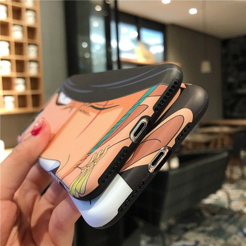 coque iphone 8 katakuri