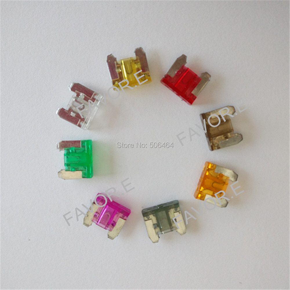 motorcycle fuse box reviews online shopping motorcycle fuse box low profile mini blade fuse auto car truck motorcycle suv fuses kit aps 2a 3a 5a 7 5a 10a 15a 20a 25a 30a 35a box
