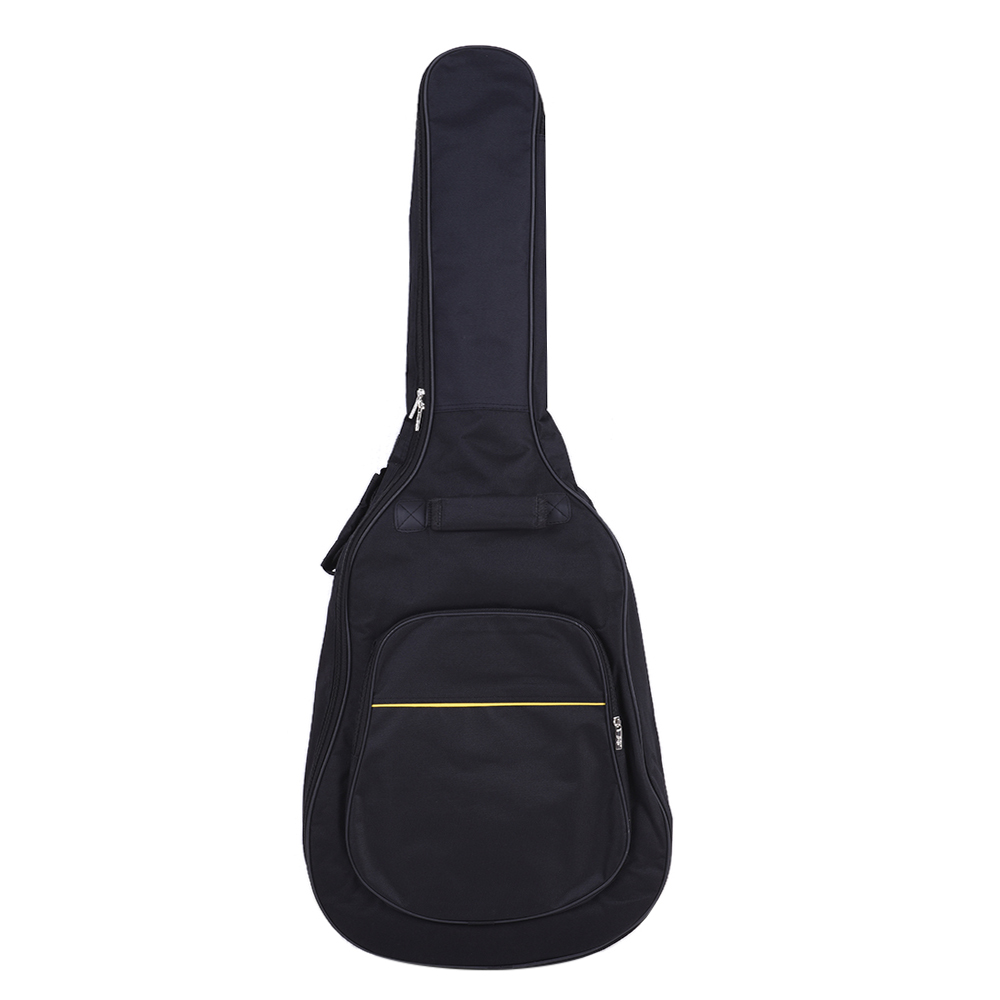 Adjustable handbag strap Purses and messenger bags Adjustable bag strap in cotton fabric Guitar bag strap *BAGS NOT Included*