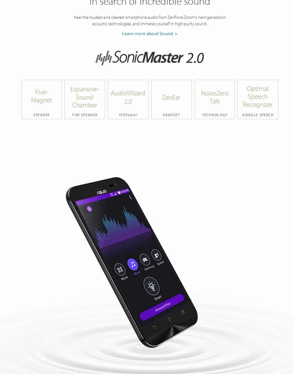 ZenFone-Zoom--01_07