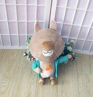 NEWS Masuda Takahisa plush toy idol plush doll 40cm soft high quality pillow free shipping