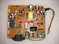 Free Shipping>PTB 1563 6832156300 01 Tongfang 15 inch monitor power board 100% Tested Working|power|power monitor|power test -