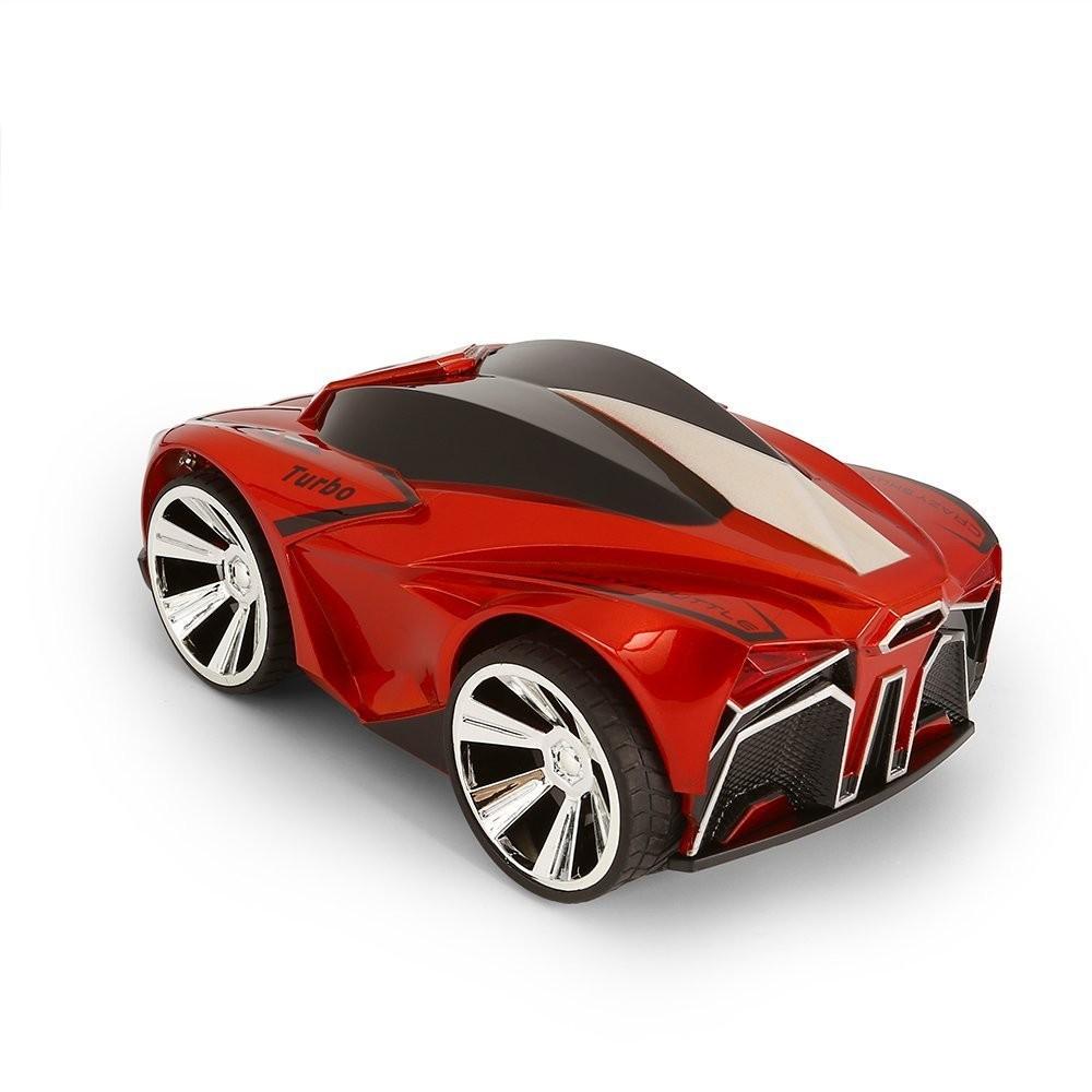 Toy-Voicecar-Red_03