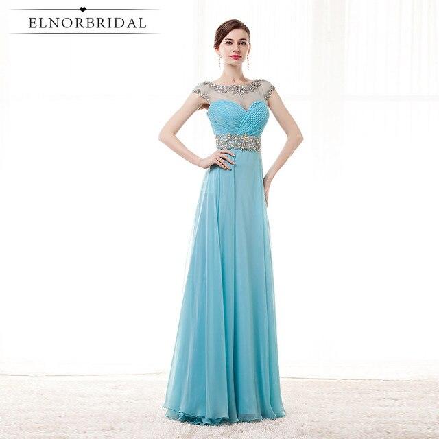 Como modificar un vestido de fiesta largo