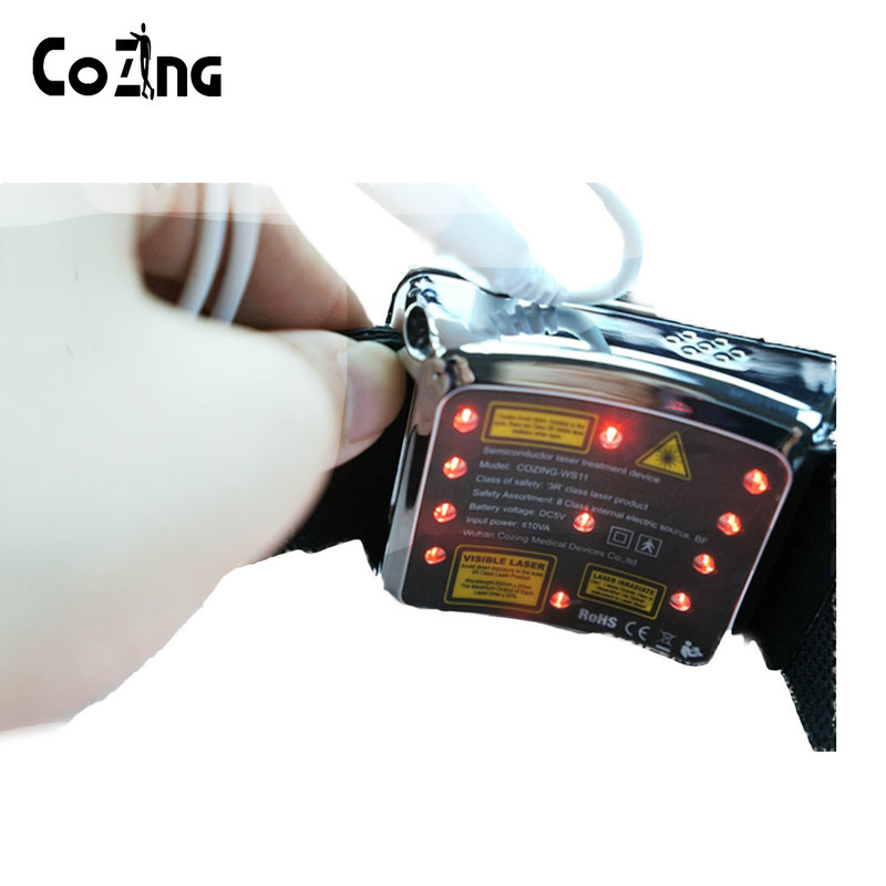 home healthy coronary heart disease electronic pulse laser therapy massagerhome healthy coronary heart disease electronic pulse laser therapy massager