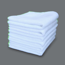 6PCS Ultra Soft Microfiber Towel Car Washing Cloth for Car Polish Wax Car font b Care