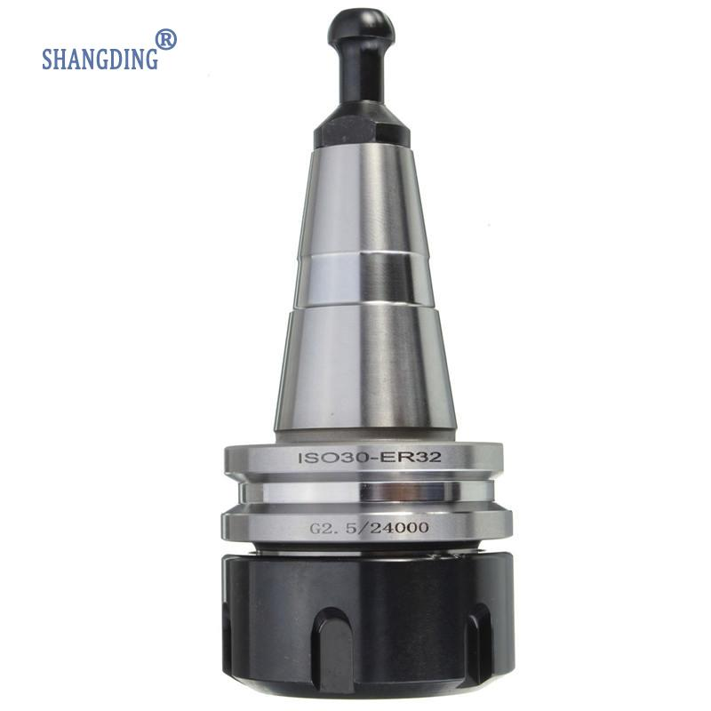 ISO30 ER32 50 Balance Collet Chuck G2.5 25000rpm CNC Toolholder Stainless Steel Best Price|stainless steel 316 price|stainless steel price in india|stainless steel price index - title=