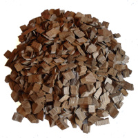 50g Home Brew Oak Chip French Chippings Wine Making Dark Light Toast Flavor New 045 102
