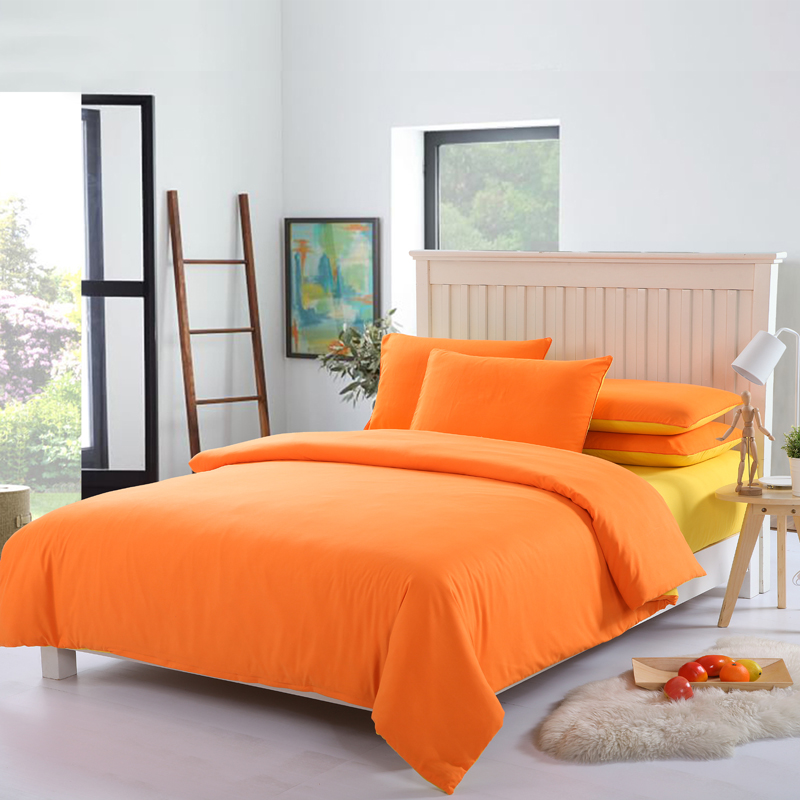 Bed Sets For Sale Hot Sale Bedding Set Duvet Cover Sets Bed Linen Bed Sets