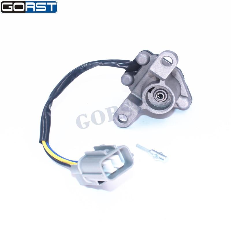 Car automobiles speed Sensor for HONDA ACCORD  PRELUDE78410-SY0-003,78410-SM4-003,78410-SR7-003,5S4737-1