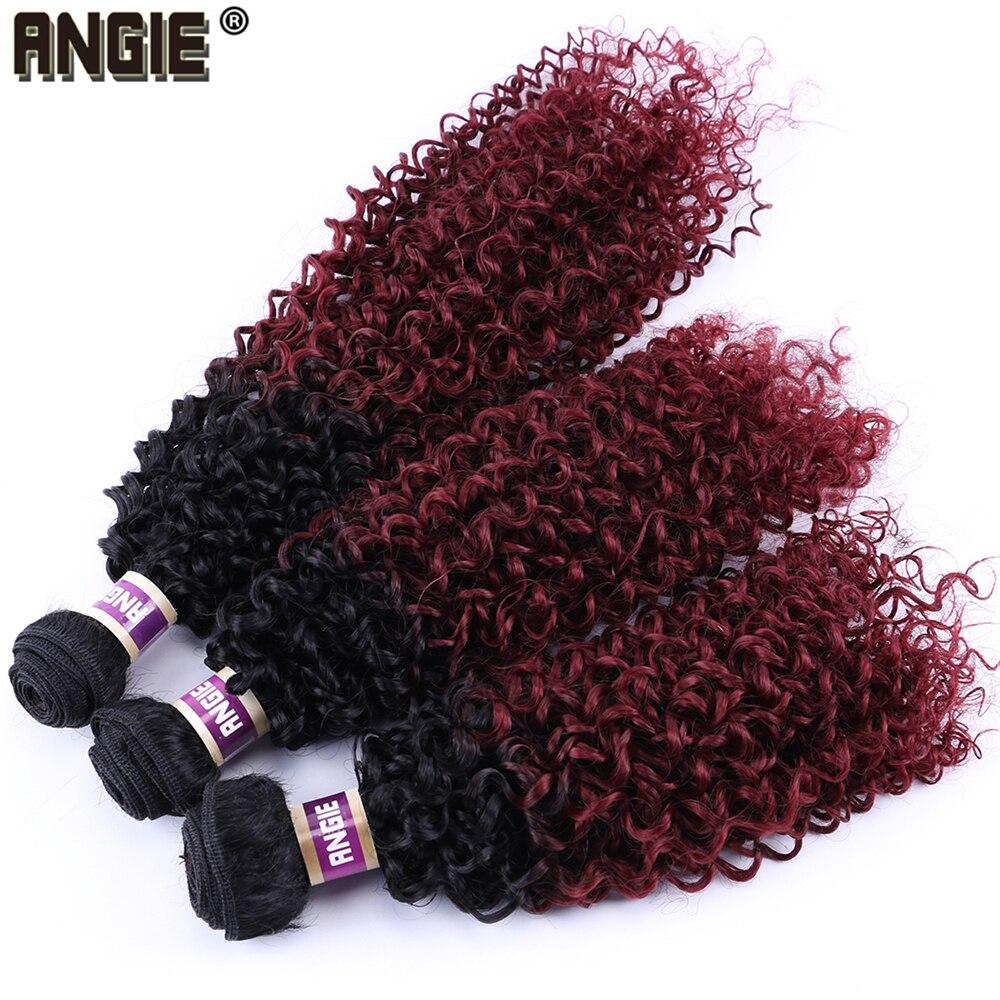 1 pacote crespo encaracolado pacotes tecer cabelo 01
