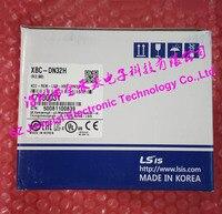 100% New and original XBC DN32H LS(LG) PLC controller