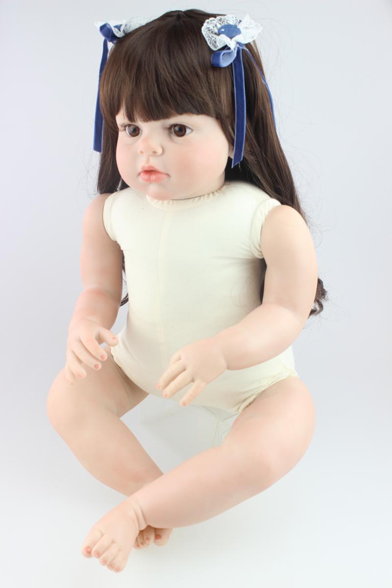 lifelike baby (9)