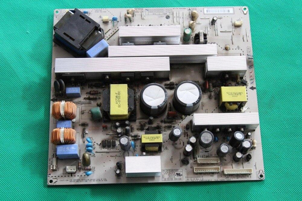 100% Tested 2300KEG010A-F EAX32268301/8 42 Inch For LG Power Board moulinvilla