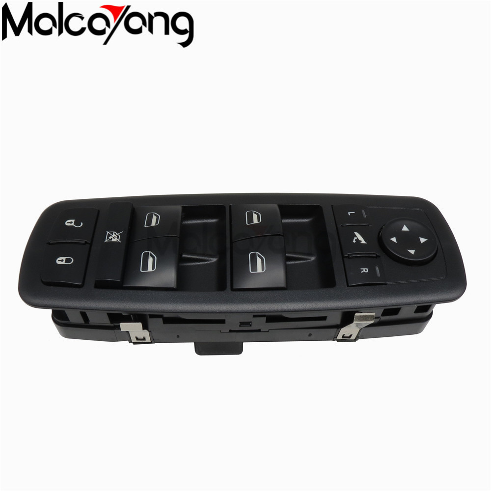 Chrysler Town And Country 2008 For Sale: Aliexpress.com : Buy 68029023AC Window Switch For 2008
