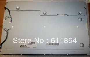 LC171W03-C4 Tela LCD de 100% New Good Teste de Qualidade Oferta de Ações
