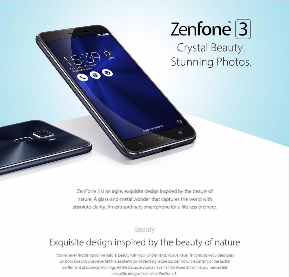 zenfone 3 11