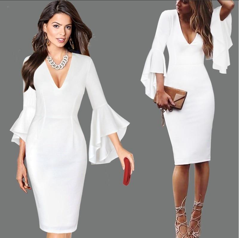 Comprar Vestidos Formales Cortos Nuevos De Cóctel Negros