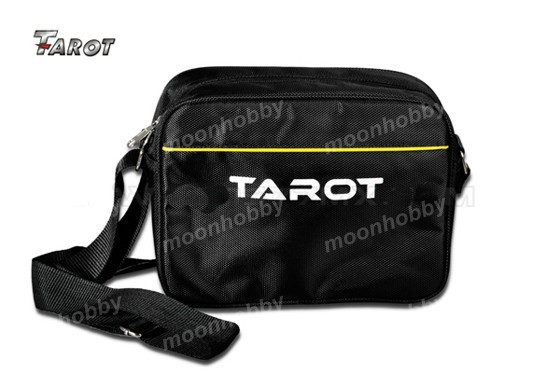 Tarot Transmitter bag Backpack Fashion for Radio TL2723 Free Shipping With Tracking