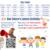 """Jiuhehall Venda Quente Do Bebê Da Menina Do Menino Dos Desenhos Animados Manga Longa """"dinossauro"""" Camisolas de impressão Do Bebê Crianças Outono Inverno Moletom Com Capuz Tops GCM017"""