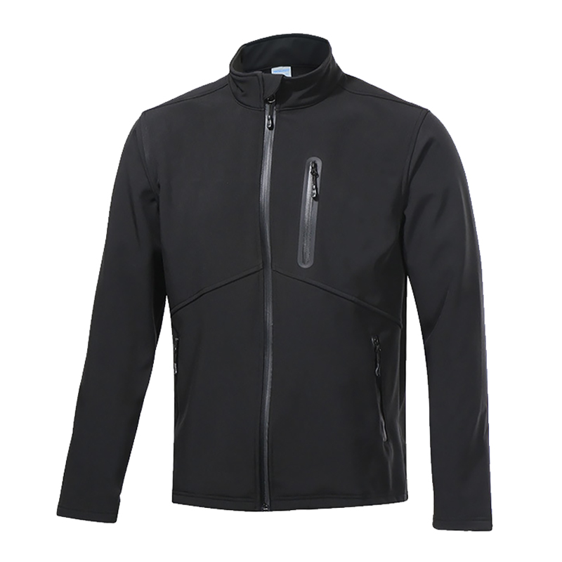 Thermal Cycling Jacket Winter Warm Up Bicycle Clothing Windproof Waterproof Soft shell Coat MTB Bike Black Jersey цена