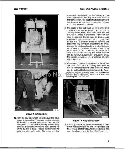 Schemi Elettrici Pdf : Nuovo yale tutti schemi elettrici e manuali di servizio versione