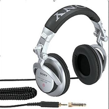 Linhuipad Wholesale 50pcs 90mm Ear Cushions Ear Pads Sponge Earpads 9cm For Sony MDR V700DJ JBL Synchros S700 MOTO S805 ATH-T2