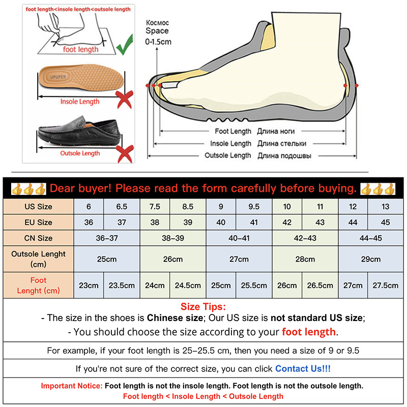 Real Fox Fur Slides Furry Indoor Slippers Women Home Shoes Woman Fluffy Flat Sandals Summer Designer Brand 2019 New Plus Size 5