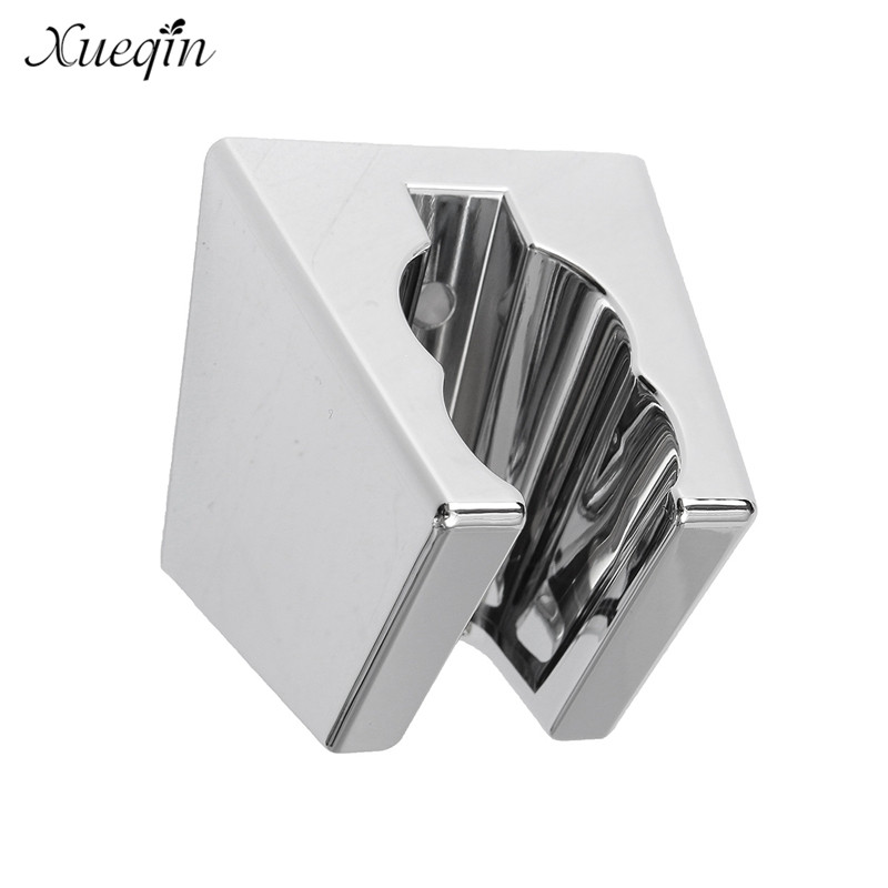 Xueqin Wall Mounted Bathroom Shower Holder Bracket