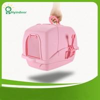 plastic-cleaning-trainer-double-enclosed-litter-box-toilet-close-pet-cats-bedpans-potty-litter-boxes-training-pet-wc