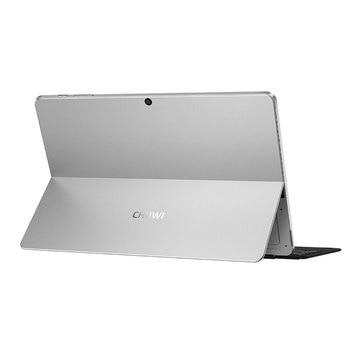 CHUWI Surbook Mini 2 in 1 Tablet PC Intel Apollo Lake N3450 Quad Core 4GB RAM 64GB ROM 10.8 Inch 1920×1280 IPS Windows Tablets