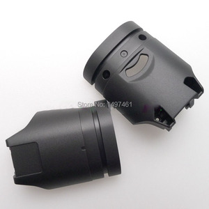 Image 2 - New Eyepiece viewfinder cover Repair Part for Panasonic AG DVX200MC DVX200 camcorder