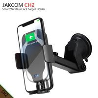 JAKCOM CH2 Smart Wireless Car Charger Holder Hot sale in Chargers as powerbank diy aeg 12v battery power bank 50000mah