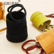 Luxury Handbags Women Bag