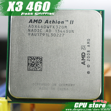 AMD Phenom II X6 1055T 1055 2.8G 95W Six-Core CPU processor HDT55TWFK6DGR Socket AM3