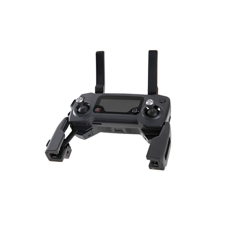 Original DJI transmitter radio controller for DJI mavic pro combo drone quadcopter with camera free shipping