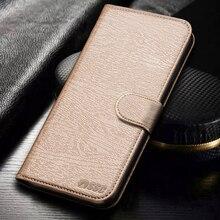 Ретро Дело Кожи Бумажника Для LG Optimus F6 D500 D505 Крышки телефон мешки с Подставкой и ID Card Slots Коке Fundas Капа