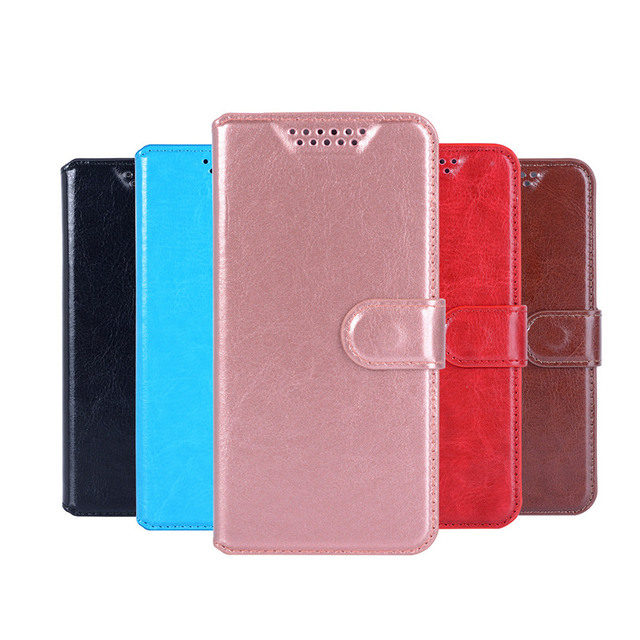 Luxury Retro Flip Case For Sony Xperia ZL L35H C6502 C6503 C6506 Leather Back Cover Card Slot Wallet Holster Skin Phone Coque